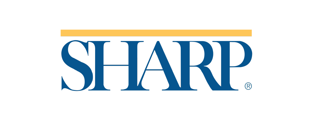 Sharp-Healthcare