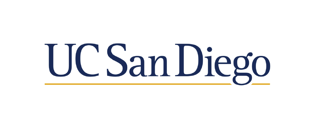 UCSD-San-Diego
