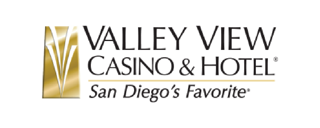 Valley-View-Casino