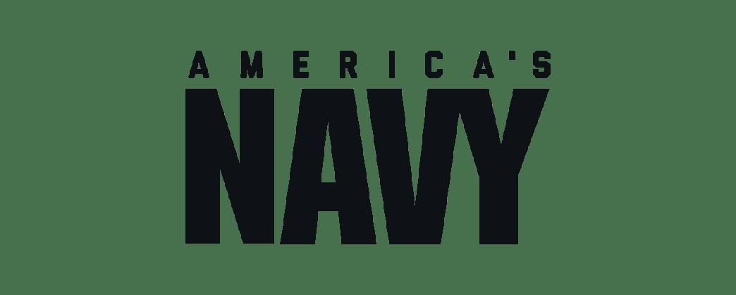 America-Navy
