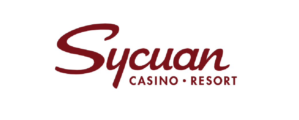 sycuan-casino