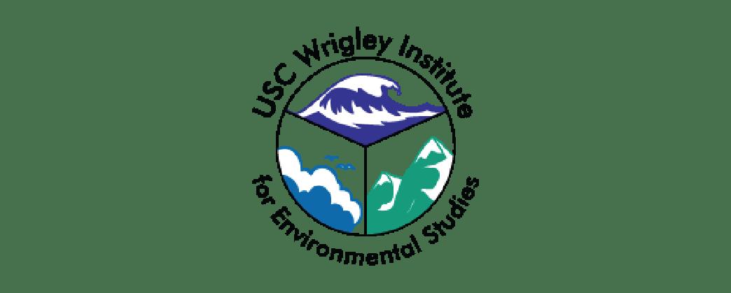USC-wrigley-aquarium