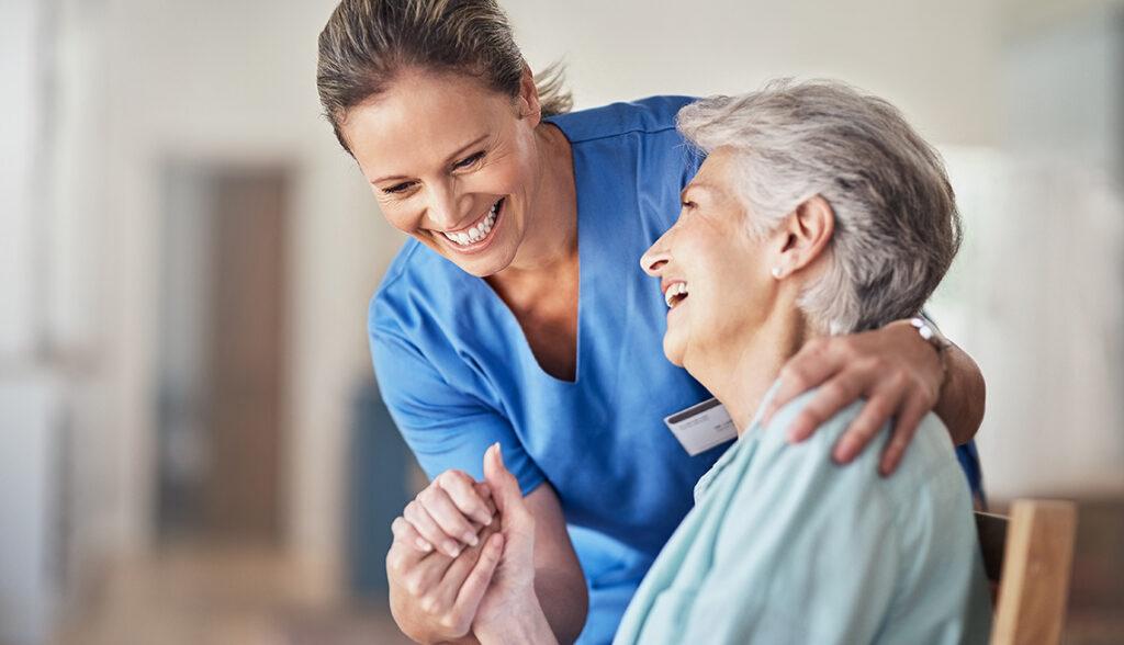 1140 caregiving jobs