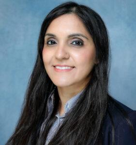 Dr. Shikha Mehta MD, Winter Park, Deltona, Lake Mary Rheumatologist