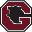 GoffstoneHigh School