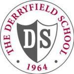 derryfieldSchool