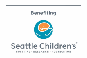 KCCP-S /Seattle Children's Foundation