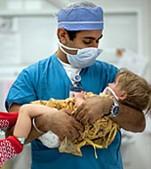 kiwanis-cancer-child-doctor