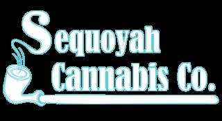 https://secureservercdn.net/45.40.146.28/t9f.cda.myftpupload.com/wp-content/uploads/2020/09/Sequoyah_TEXT_logo_SMALL3-01-320x175.png