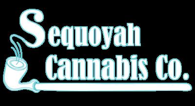 Sequoyah Cannabis Co.
