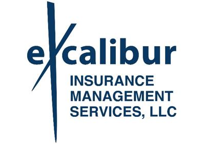 Excalibur Insurance Management Services, LLC Logo