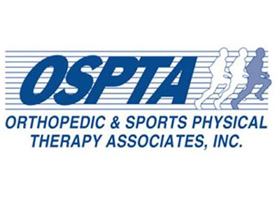 OSPTA Logo