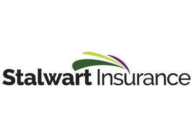 Stalwart Insurance