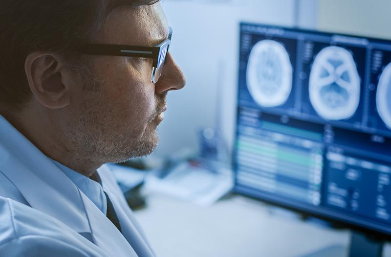 radiologist2