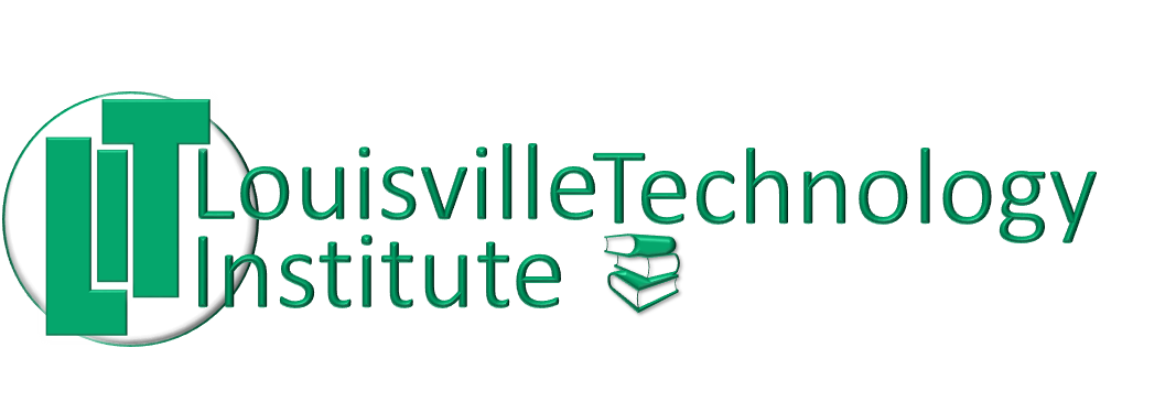 Louisville Institute of Technology - Louisville, KY