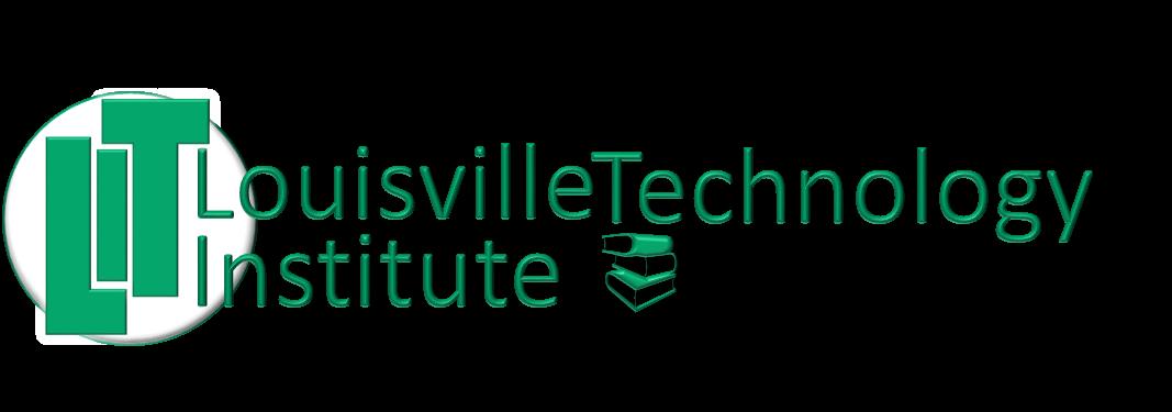 Louisville Institute of Technology - Louisville, KY