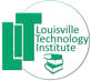 Louisville Institute of Technology (LIT) – Louisville, KY