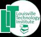 Louisville Institute of Technology (LIT) – Louisville, KY