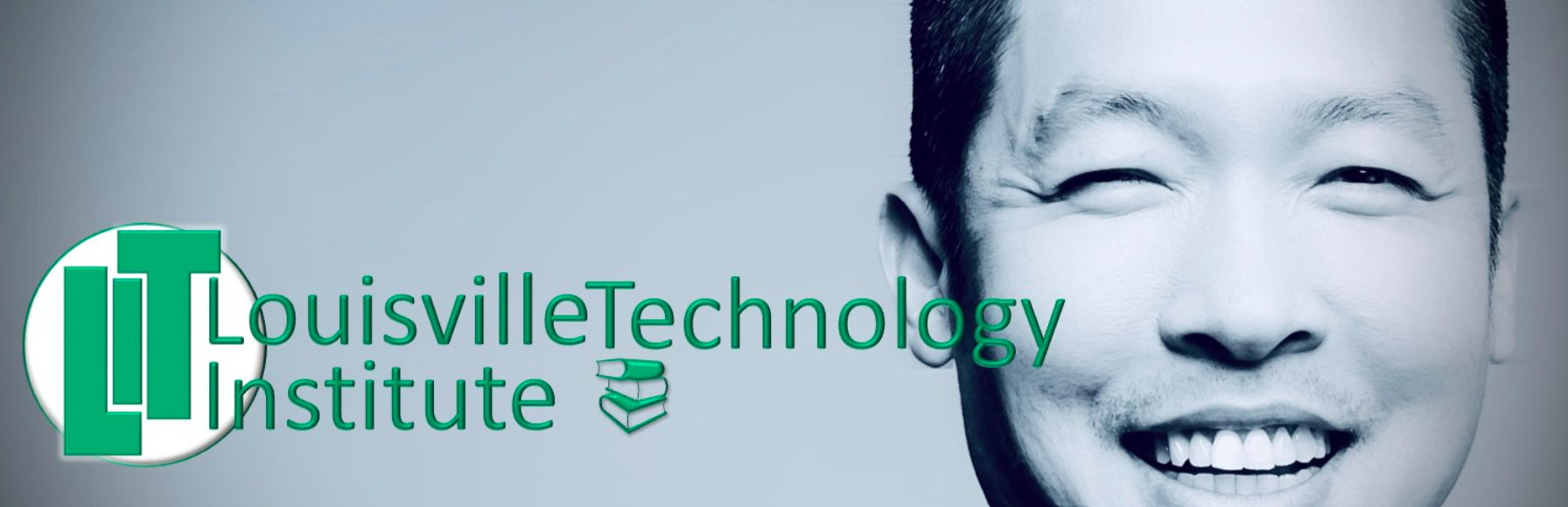 We Are LIT (Louisville Institute Technology) – Louisville, KY