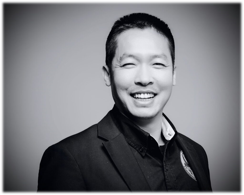 LIT Founder and CEO - Di Tran