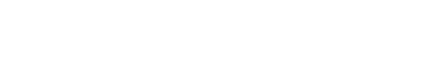 Headstrong Magazine