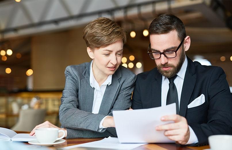 Servicio al Cliente, conexión cliente