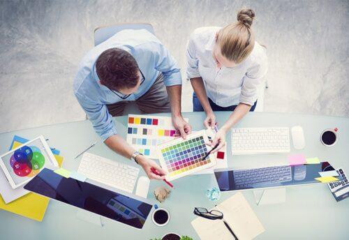 Preventa, ventas en linea Citas, gestion de citas