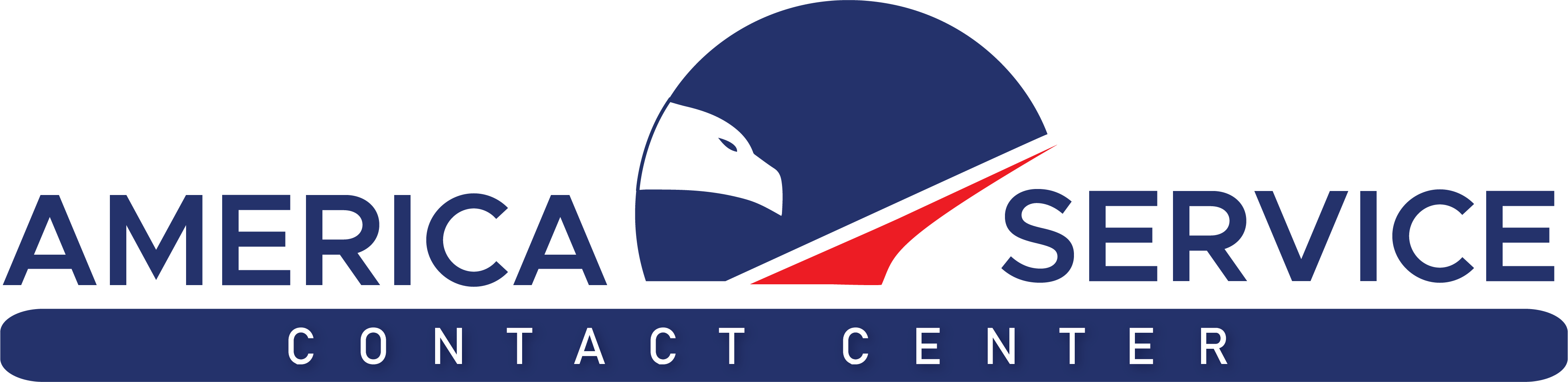 America Service Contact Center