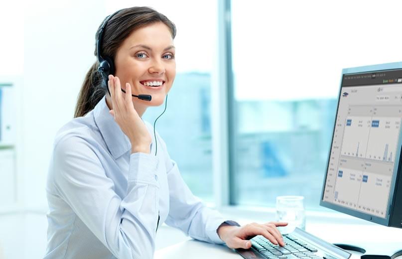 Blog Los Contact Centers, en evolución