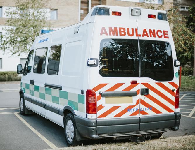 servicio-emergencia inbound call center