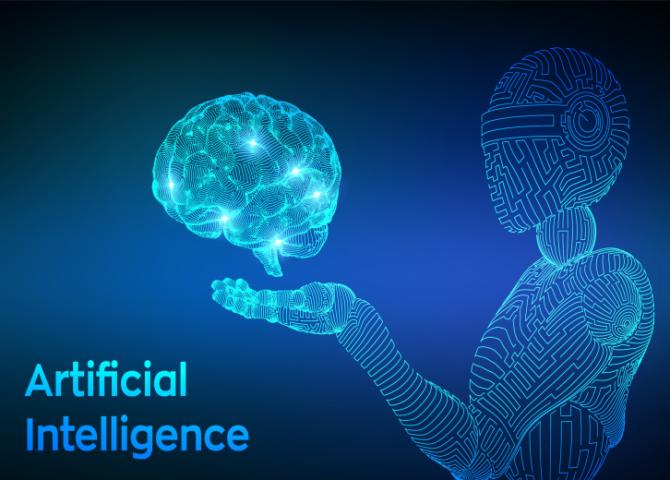 Beneficios de la inteligencia de negocios call center