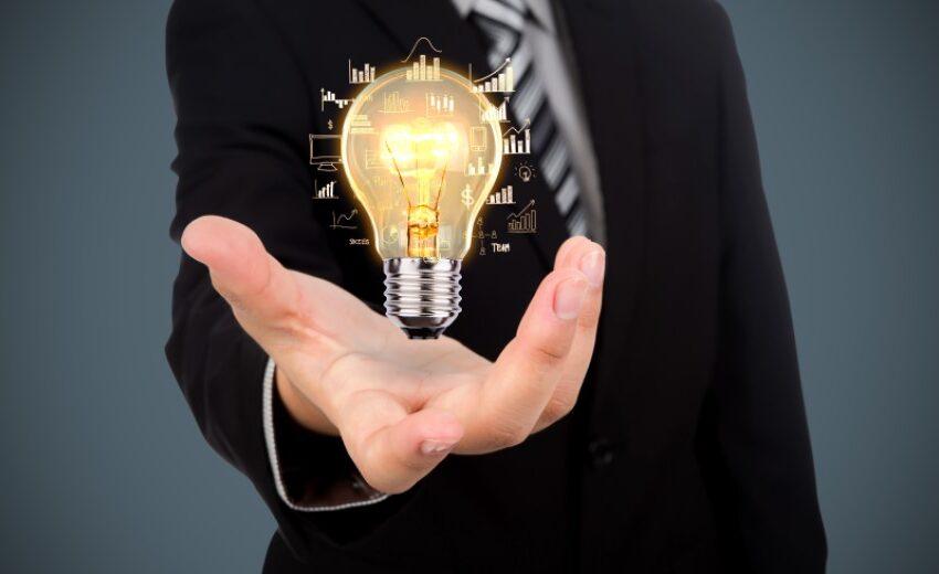 Negocios que crecen con estrategias de inteligencia de negocios