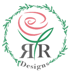 RTR Designs
