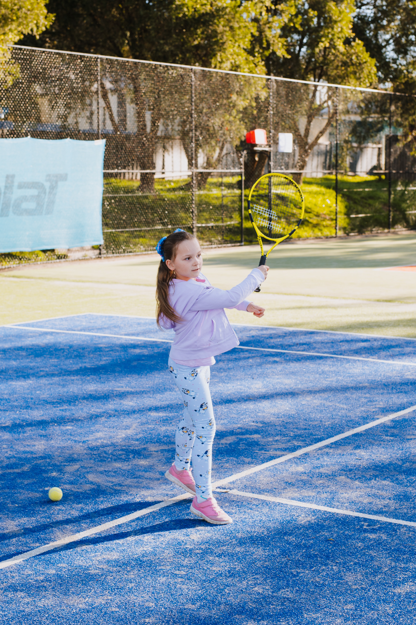 CagneyTennisAcademy-20-8-20-Social-Media-Size-10