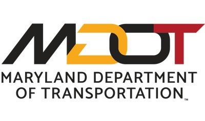Genesis Corporation receives SBE certification from MDOT