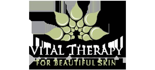 vital-therapy-skin-care