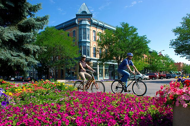 Fort_Collins_Spa