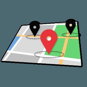 location-targeting-map-2