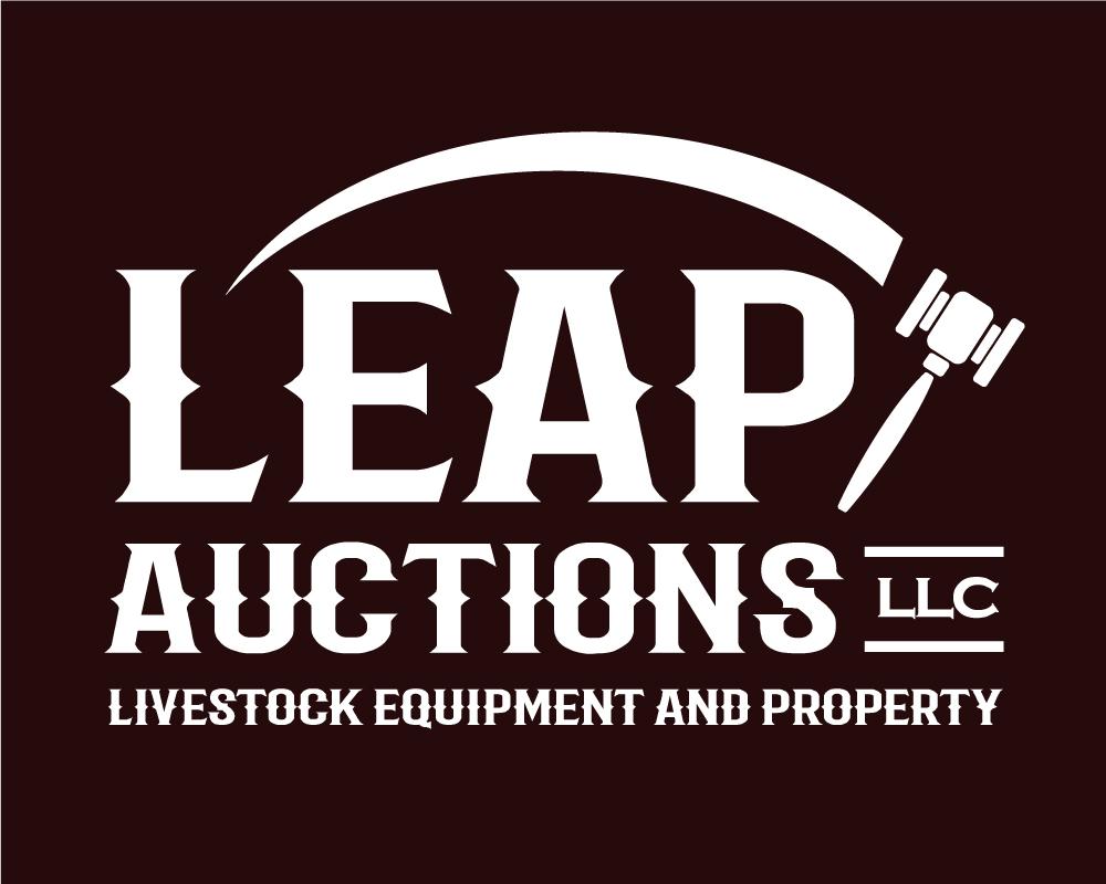Leap Auctions, LLC
