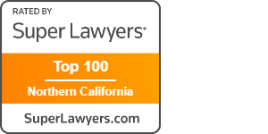 Super Lawyers Top 100 Northern California