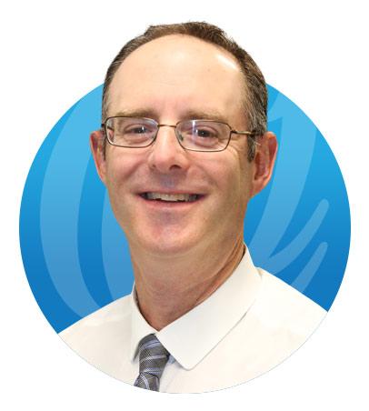 Dr. Ryan Heisler