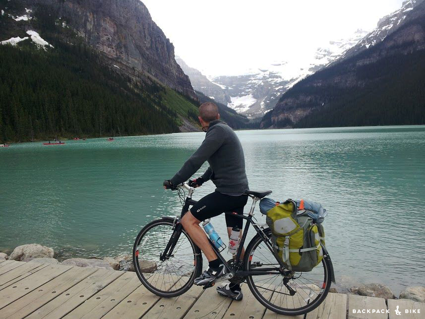 Must-have Bike Equipment for Any Cycling Trip | Here is our list of must have bike equipment that will be worth the extra weight on any cycling trip.