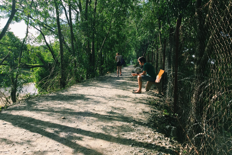 The killing fields cambodia