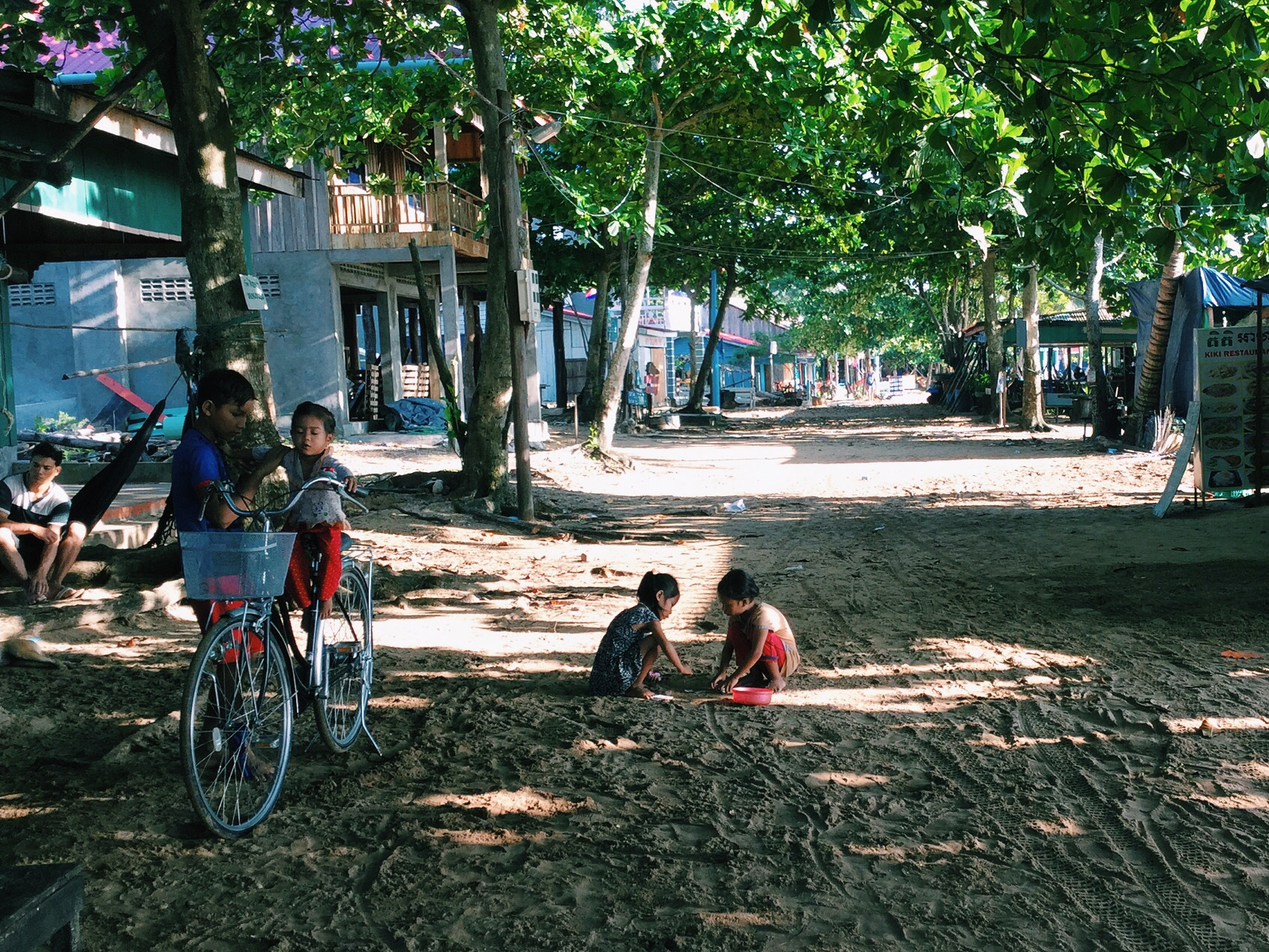 mpai bay cambodia