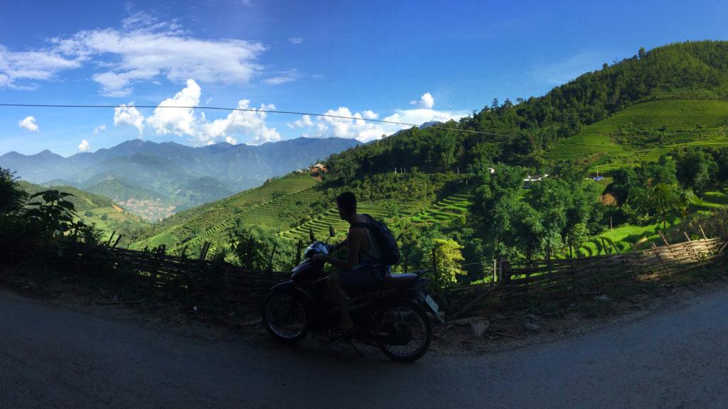 treksapa_motorbike2