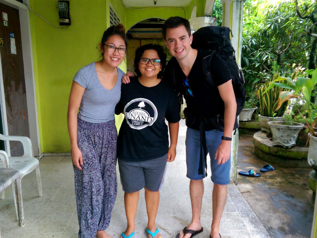 couchsurfing_ayankpadang