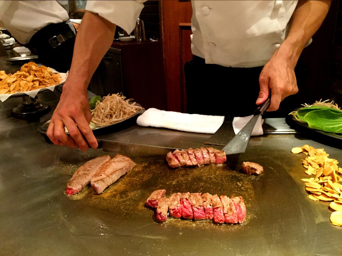 Kobe Beef   6 Money Saving Tips for Traveling Japan