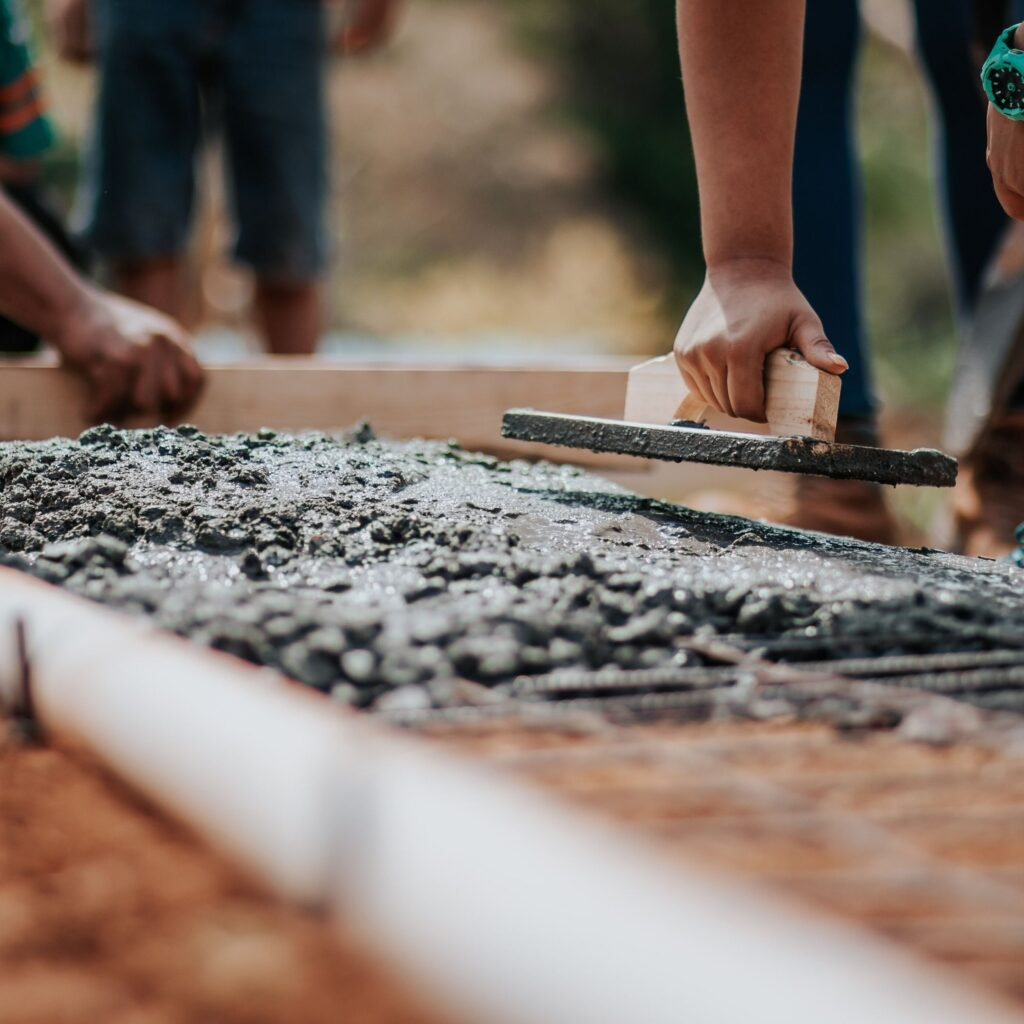 slot home development builder contact7 concrete rhonda kelly hard work denver builders residential construction