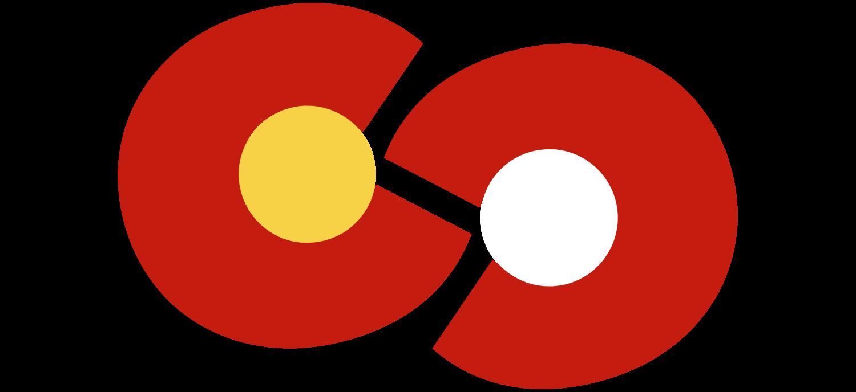 Sustainable Denver Development