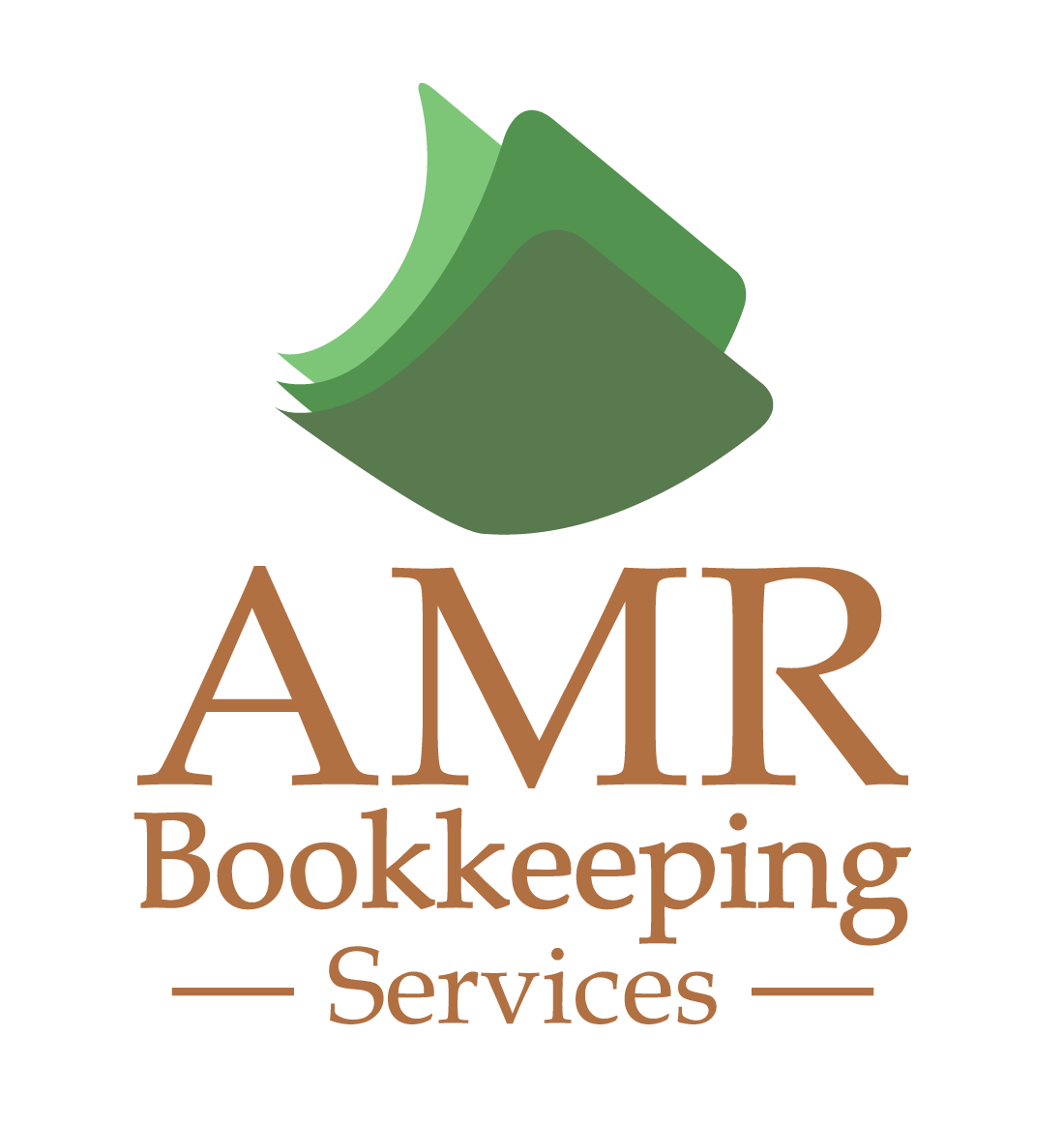 AMR Bookkeeping Services